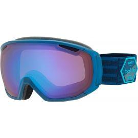 Bolle TSAR - Sjezdové brýle