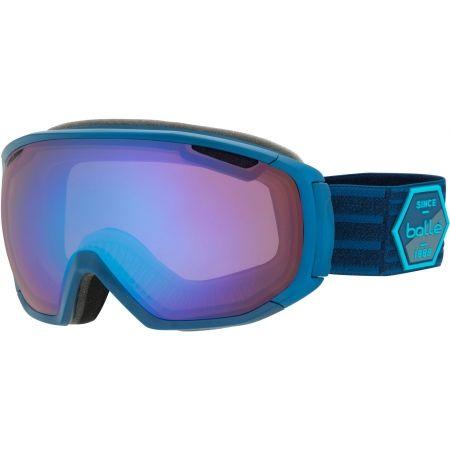 Bolle TSAR - Zjazdové okuliare