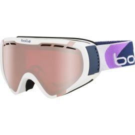 Bolle EXPLORER - Ochelari ski coborâre copii