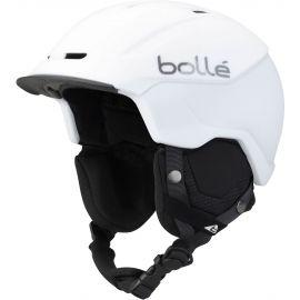 Bolle INSTINCT - Cască de ski