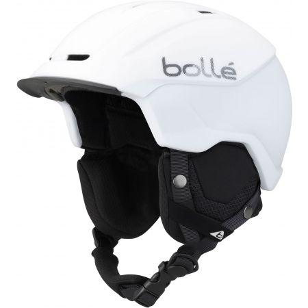 Bolle B-YOND VISOR - Skihelm