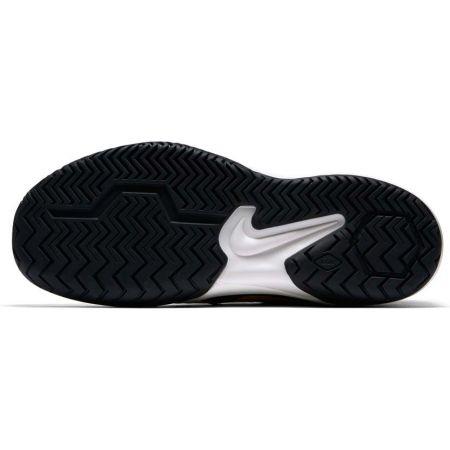Pánska tenisová obuv - Nike AIR ZOOM RESISTANCE - 5
