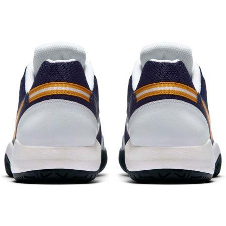 Pánská tenisová obuv - Nike AIR ZOOM RESISTANCE - 6