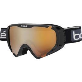 Bolle EXPLORER OTG - Gogle narciarskie dziecięce
