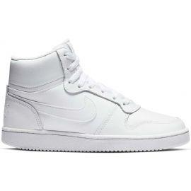 Nike EBERNON MID - Dámska členková obuv