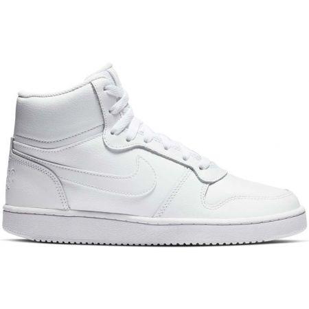 Women's shoes - Nike EBERNON MID - 1