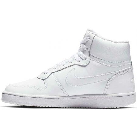 Women's shoes - Nike EBERNON MID - 2
