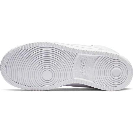 Women's shoes - Nike EBERNON MID - 6