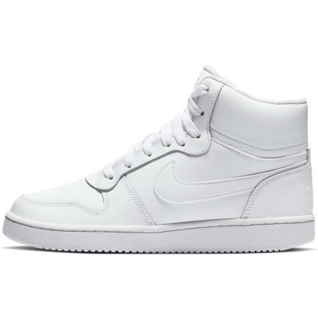 Pantofi casual de damă - Nike EBERNON MID - 3