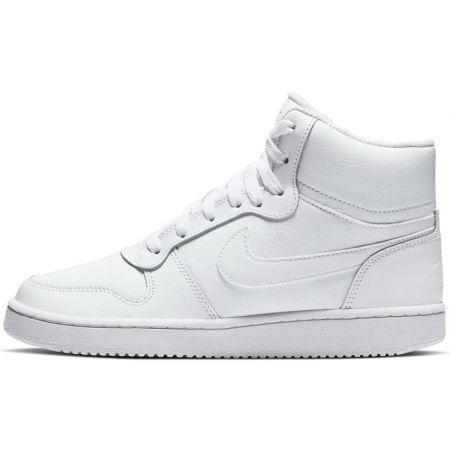 Women's shoes - Nike EBERNON MID - 3