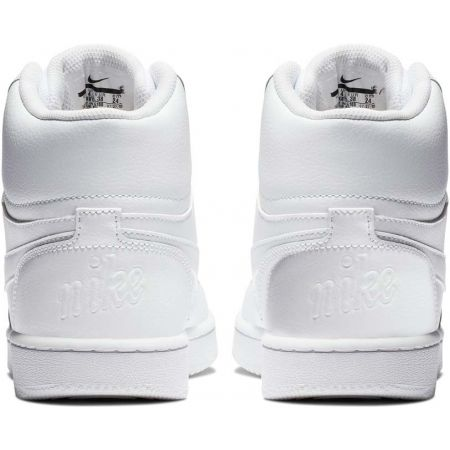 Women's shoes - Nike EBERNON MID - 7