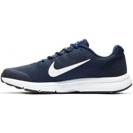 Pánska bežecká obuv - Nike RUNALLDAY - 2