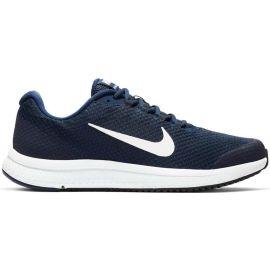 Nike RUNALLDAY - Men's running shoes