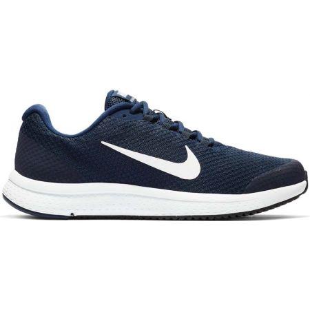 Pánska bežecká obuv - Nike RUNALLDAY - 1