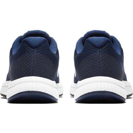 Pánska bežecká obuv - Nike RUNALLDAY - 6