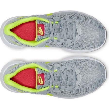 Detská obuv na voľný čas - Nike TANJUN - 4