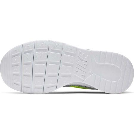 Detská obuv na voľný čas - Nike TANJUN - 5