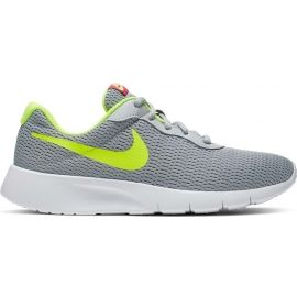 Nike TANJUN - Children's leisure shoes