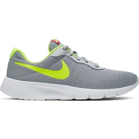 Nike TANJUN - Dětské volnočasové boty