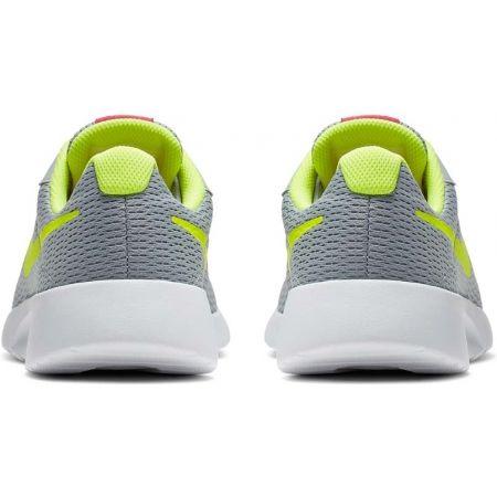 Detská obuv na voľný čas - Nike TANJUN - 6