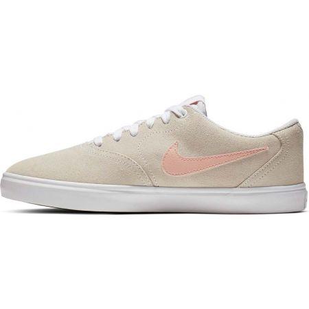Dámske tenisky - Nike SB CHECK SOLAR - 2
