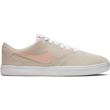 Dámske tenisky - Nike SB CHECK SOLAR - 1