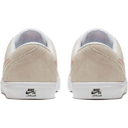Dámske tenisky - Nike SB CHECK SOLAR - 6