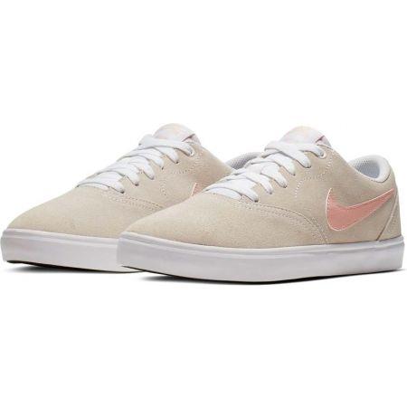 Dámske tenisky - Nike SB CHECK SOLAR - 3