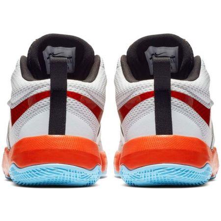 Detská basketbalová obuv - Nike TEAM HUSTLE D 8 SD - 5