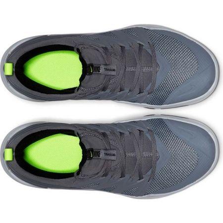 Férfi edzőcipő - Nike VICTORY ELITE TRAINER - 4