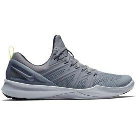 Nike VICTORY ELITE TRAINER