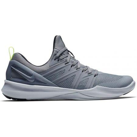 Férfi edzőcipő - Nike VICTORY ELITE TRAINER - 1