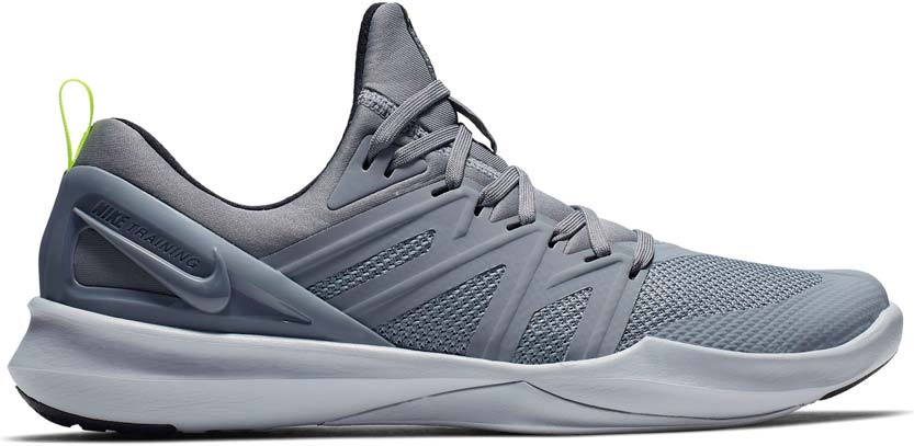 Pánská tréninková obuv