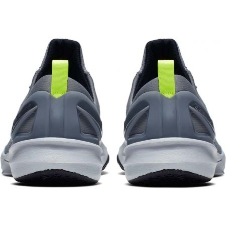 Férfi edzőcipő - Nike VICTORY ELITE TRAINER - 6