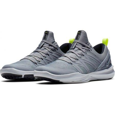 Férfi edzőcipő - Nike VICTORY ELITE TRAINER - 3