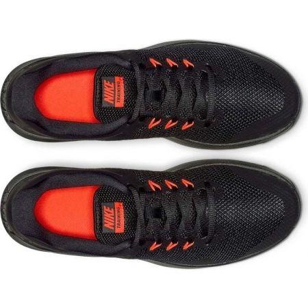 Мъжки спортни обувки - Nike AIR MAX ALPHA TRAINER - 4