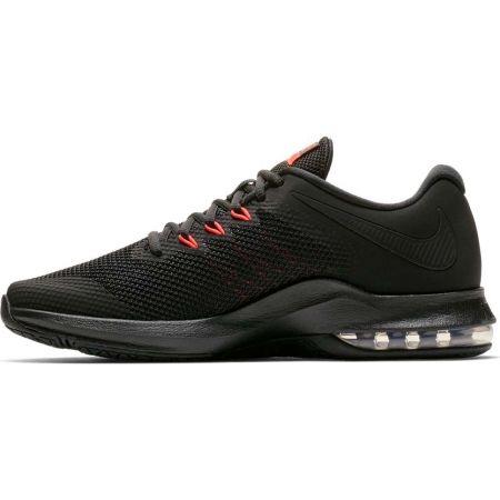Мъжки спортни обувки - Nike AIR MAX ALPHA TRAINER - 2