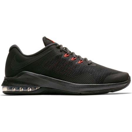 Мъжки спортни обувки - Nike AIR MAX ALPHA TRAINER - 1