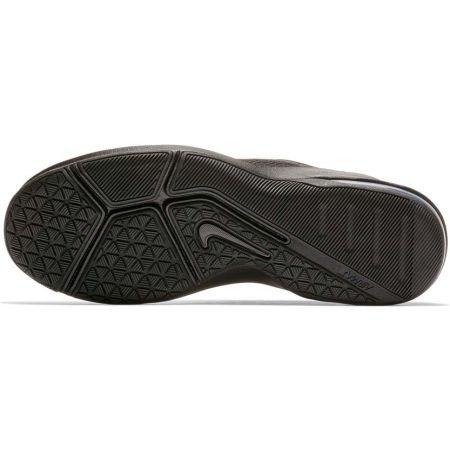 Мъжки спортни обувки - Nike AIR MAX ALPHA TRAINER - 5