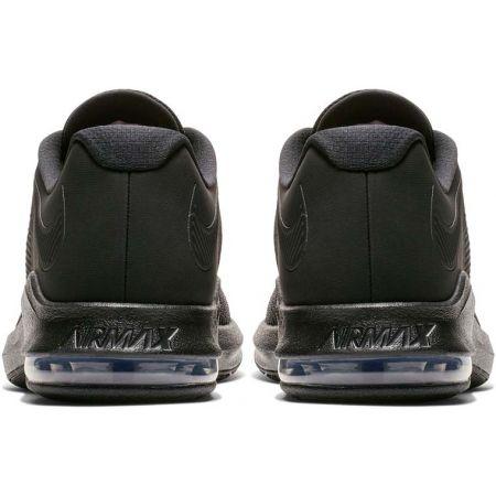 Мъжки спортни обувки - Nike AIR MAX ALPHA TRAINER - 6