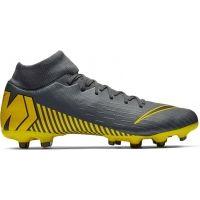 purchase cheap 369b9 86cd1 Nike MERCURIAL SUPERFLY VI ACADEMY MG   sportisimo.cz