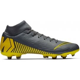 Nike MERCURIAL SUPERFLY VI ACADEMY MG - Men's football cleats