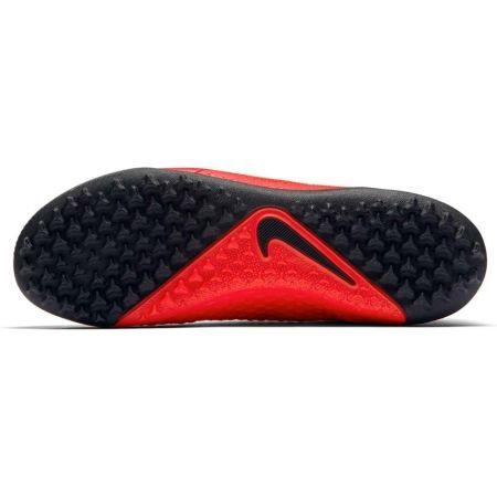 Pánské turfy - Nike PHANTOM VISION ACADEMY TF - 5