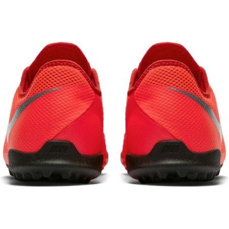 Pánské turfy - Nike PHANTOM VISION ACADEMY TF - 6