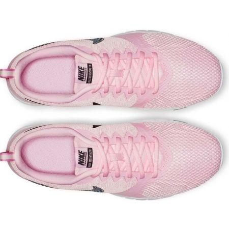 Dámska tréningová obuv - Nike FLEX ESSENTIAL TRAINING W - 4