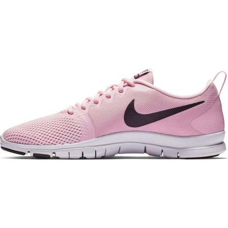 Dámska tréningová obuv - Nike FLEX ESSENTIAL TRAINING W - 2