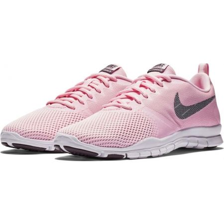 3ae9f90b09c2a Women s fitness shoes - Nike FLEX ESSENTIAL W - 3