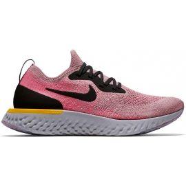 Nike EPIC REACT FLYKNIT W - Дамски обувки за бягане