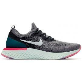Nike EPIC REACT FLYKNIT W