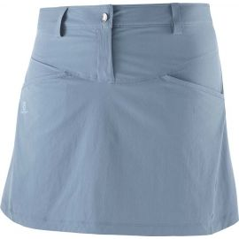 Salomon WAYFARER SKIRT W